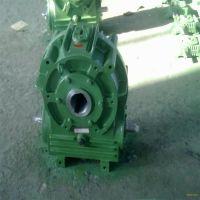 厂家SCWS轴装式圆弧圆柱蜗杆减速机