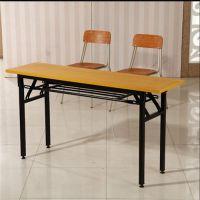 木缘森办公家具(图)|圆会议桌|武汉会议桌