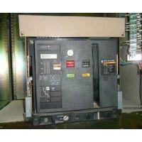 MT08 N1 3P F MIC 2.0+LR标准+上端后水平接线+下端前置接线+MCH AC200