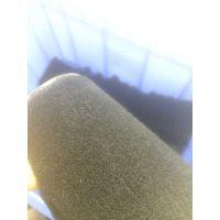 河旺尼龙背胶魔术贴 电线捆绑带 勾毛同体粘扣带 背靠背扎带
