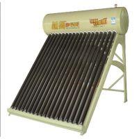 加盟旭扬太阳能热水器的优势有哪些