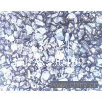 海绵铁滤料厂家生产直销电话15038390199