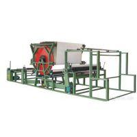 供应卧式网带复合机——吉创机械非标定制、质量保证