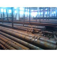 供应GB5310 20G高压锅炉用无缝钢管-无锡现货商