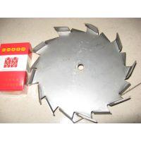 无锡德兴隆 不锈钢分散盘 200毫米