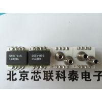 SMI导航21Kpa压力传感器SM5652-003-G-5-SR SM5651-030-D-3-SR