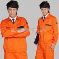 供应供应工衣工作服制服 工衣工作服 工衣制服 上海工衣工作服制服定做