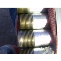 玉溪广丰镀锌管消防管道低价销售|江川、澄江、华宁、峨山、新平国镀锌管现货供应|国标壁厚|