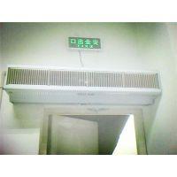 风幕机|华信空调|水暖 风幕机