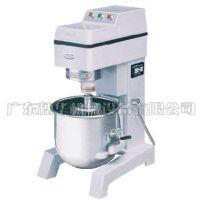 炊事机械设备领先品牌,穗华机械,创造财富每一天!