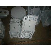 机械五金焊接厂 北京焊接加工厂供应金属焊接 钣金焊接 来图加工