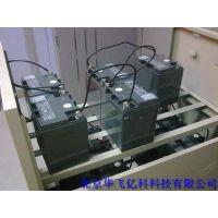 厂家直销 全新原装松下蓄电池LC-X1238报价(包邮)