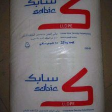 LLDPE M500026 SABIC,容器;母料;盖子用料;中国上海