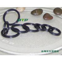 【甘肃】美标规格(AS568标准)进口硅胶抗热250度星/X型圈