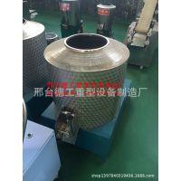 山东代理商不锈钢商用和面机 拌面机 面粉搅拌器