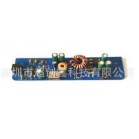 笔记本移动电源PCBA板开发设计