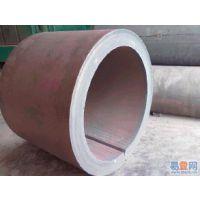 阳泉NM360耐磨板能加工焊管,卷圆,卷筒
