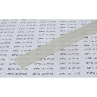 AFB铁氟龙排线_SPCFLAT-TEFLON-F铁氟龙排线