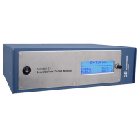 美国进口室外环境用臭氧监测分析仪211型