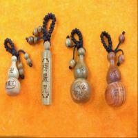 葫芦挂件 辟邪葫芦挂件 天然材质葫芦挂件 保平安葫芦挂件