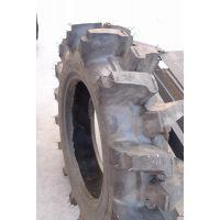 供应水田轮胎11.2-24 优质水田高花轮胎