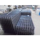 枣庄供应经纬焊网厂家,有韧性不变形,价格优惠,是煤矿基道护帮、护顶、巷道支护的***理想材料,有现货。