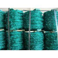 【带刺铁丝网】_带刺铁丝网围栏_圈地带刺铁丝网厂家