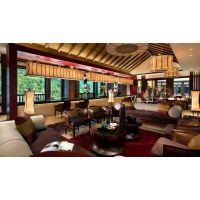 酒店设计,酒店装修要点,酒店设计预算,效果图,新东家酒店设计公司