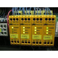RITTAL祥树供应SK 3114.200
