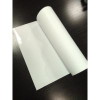 l离型纸,防粘纸