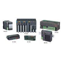 日本多功能电量表53U-1121-AD4详情及报价