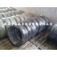 黑铁线,圆形低碳钢丝,建筑圆钢,退火线