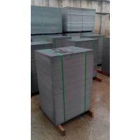 PVC板材:广告板,模板,砖托板