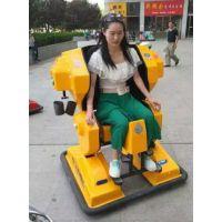 广场遥控机器人 电动机器人 其他儿童游乐设备 电动车 玩具车