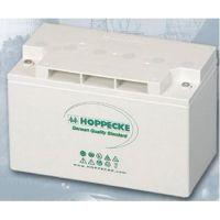 惠州荷贝克蓄电池HC122800原装的多少钱