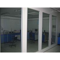 河北嘉华利德HIV实验室