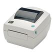 苏州斑马Zebra GK888d热敏桌面打印机,不干胶条码打印机,铜版纸打印机
