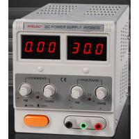 直流稳压电源MKY-HY3003E 0-30V 0-3A