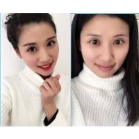武汉假期学个人化妆培训| 雅姿美学零基础个人化妆小班授课