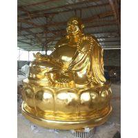 湛江佛像雕塑,玻璃钢佛像雕塑,名图玻璃钢雕塑厂家(在线咨询)