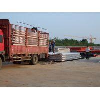 PVC-U通信管 PVC通信管 PVC硬管 110*3.5mm 湖南易达塑业