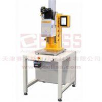 意大利SIRIUS ELECTRIC超声波焊接机