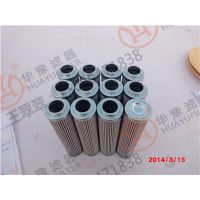 DQ8302GA10H3.5C东汽滤芯,华豫推荐产品
