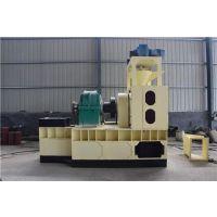 坤顺机械(图)|型煤压球机|陕西压球机