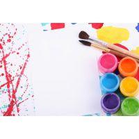 兴玲颜料(在线咨询)|颜料|环保型颜料