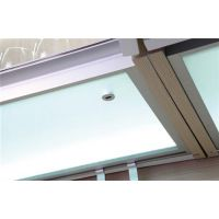LED层板挂件灯价格|佛山层板挂件灯|枫叶智能