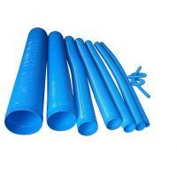 100毫米吸尘管|承德吸尘管|聚鑫橡塑