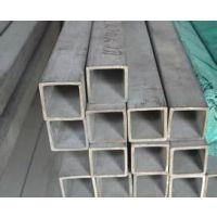 304不锈钢方钢规格 太钢不锈钢方钢20*20-50*50
