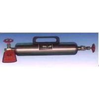 液化石油气采样器JN3001-250ML