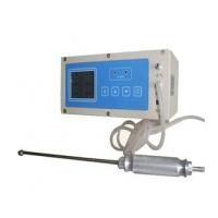 氢气检测仪KP826-B